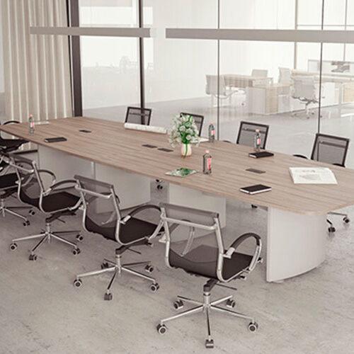 Mesa de Consejo