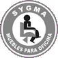 Muebles Sygma Logo