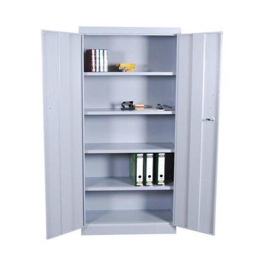 Gabinetes y Libreros