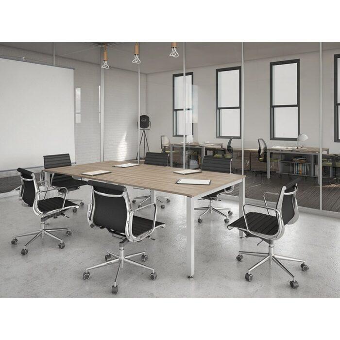 Mesa de Juntas Mittos