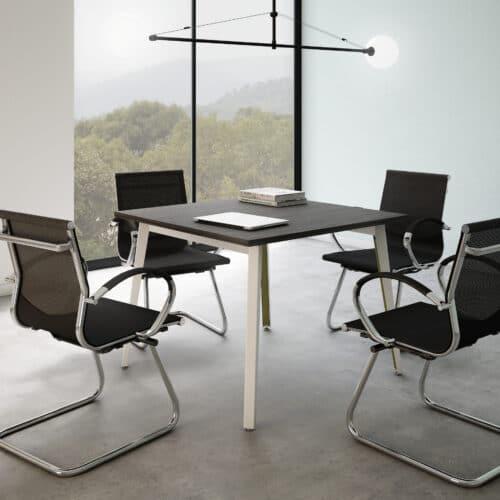 Mesas de Negocios